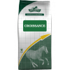 Dynavena Elevage Croissance - Aliment pour cheval