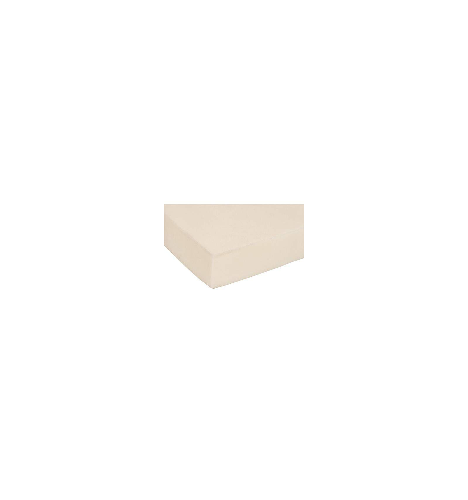 matelas coussin m moire de forme pour chien 80 x 50 x 8 cm kerbl accessoires chien. Black Bedroom Furniture Sets. Home Design Ideas