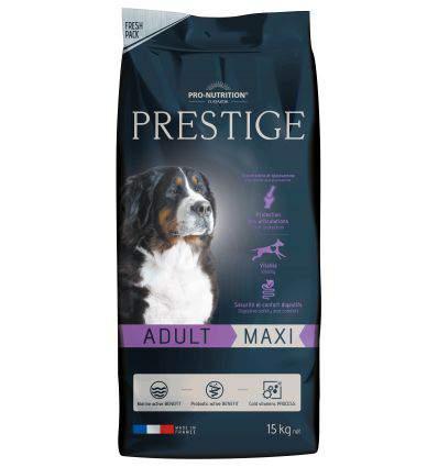 Pro Nutrition - Flatazor Prestige Adult Maxi
