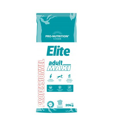 Flatazor Elite Adulte Maxi
