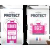 Pro Nutrition - Flatazor Protect Dermato chat