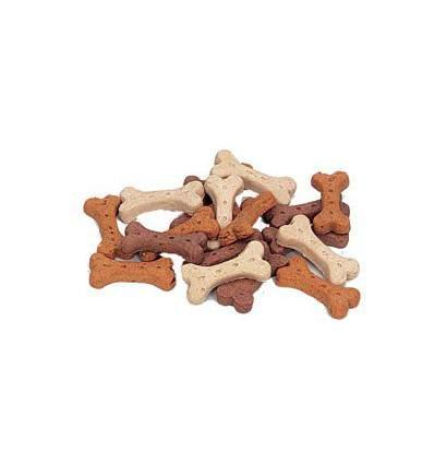 Biscuit os mélange junior - friandise pour chien