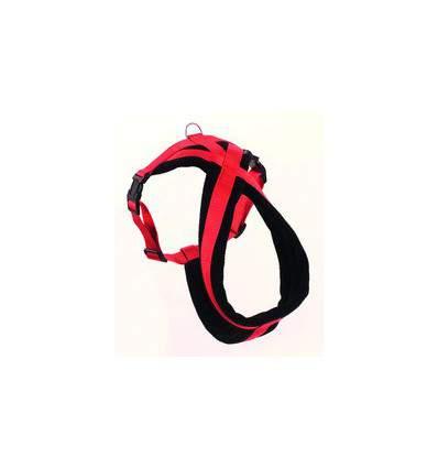 Harnais Cross Sportiv Plus - Harnais pour chien - accessoires pour chien