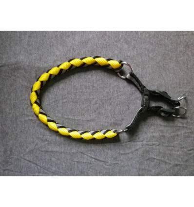 Collier reflechissant - collier pour chien