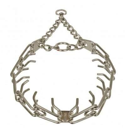 Collier de force Torquatus - collier pour chien