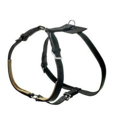 Harnais rando rondo - Harnais pour chien - accessoires pour chien