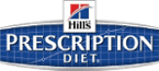 Hills : aliments pour chiens, aliments pour chats, croquettes pour chiens, croquettes pour chats, produits para-vétérinaires