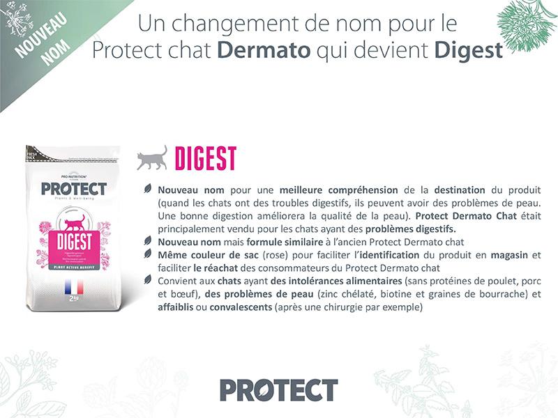 protect dermato devient protect digest