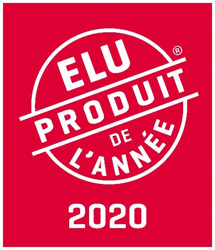Pure Life for Cats - Produit de l'année 2020