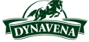 Dynavena : aliments pour chevaux